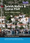 Turkish Waters & Cyprus Pilot: A Yach...