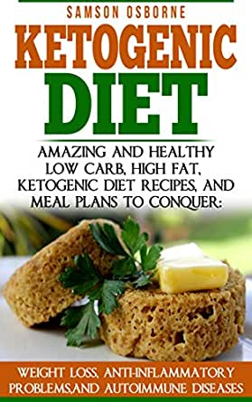 Diets for quick weight loss uk image 6