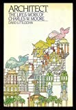 img - for Architect: The life and work of Charles W. Moore book / textbook / text book