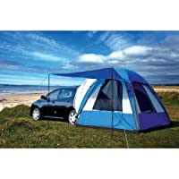 Sportz #86000 4 Person Dome-To-Go Tent by Napier Enterprises