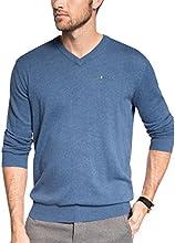 Comprar Esprit Basic - Regular Fit 995EE2I902 - Jersey Hombre