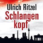 Schlangenkopf | Ulrich Ritzel