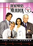 Diagnosis Murder: Season 5 Part One