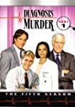 Diagnosis Murder Season 5 part 1