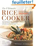 Ultimate Rice Cooker Cookbook - Rev:...