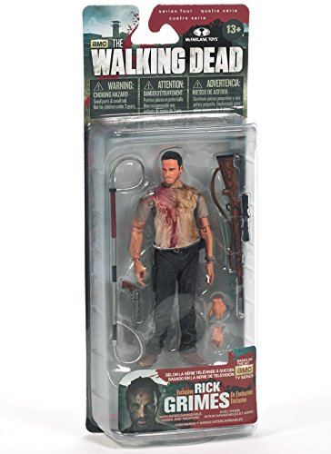 walking-dead-action-figure-tv-series-walgreens-limited-rick-grimes-the-walking-dead-twd-rick-grimes-