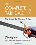 The Complete Taiji
