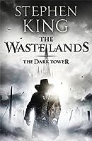 The Dark Tower III: The Waste Lands: 3/7