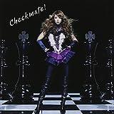 Checkmate! [ベストコラボレーションアルバム](DVD付)