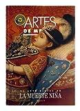 img - for Artes de Mexico # 15. El arte ritual de la muerte nina / The Ritual Art of Child Death (Spanish Edition) book / textbook / text book