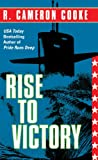 img - for Rise to Victory book / textbook / text book