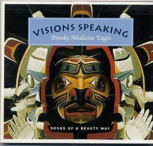 Visions Speaking