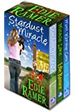 Miracle Interrupted Set (Books 1, 2 and 3, Contemporary Romance & More)
