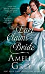 The Earl Claims a Bride (The Heirs' C...