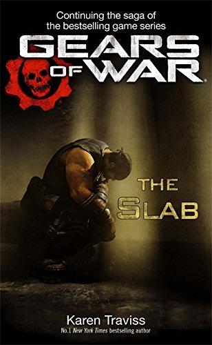 gears-of-war-the-slab-gears-of-war-5