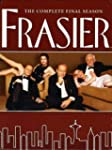 Frasier: The Complete Final Season