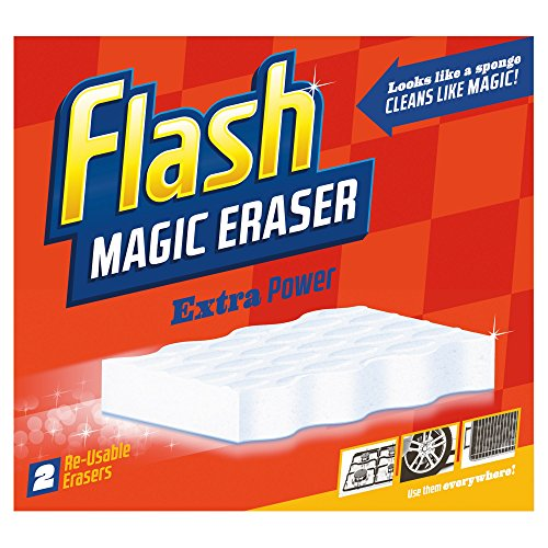 flash-magic-eraser-extra-power-household-cleaner-pack-of-2