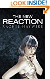 The New Reaction