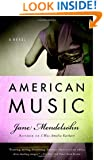 American Music (Vintage Contemporaries)