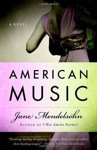American Music (Vintage Contemporaries)