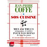 SOS Cuisinepar Jean-Pierre Coffe