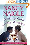 Wedding Cake and Big Mistakes (An Ada...