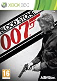 James Bond: Bloodstone (Xbox 360)