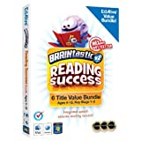 BRAINtastic Version 2 Reading Success Value Bundleby Edalive