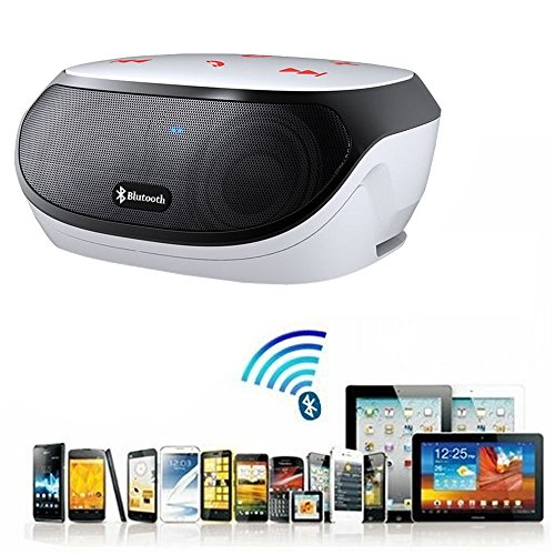 Feye-FBS-24-Portable-Wireless-Speaker