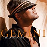 Gemini Brian McKnight