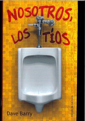 Nosotros, Los Tíos descarga pdf epub mobi fb2