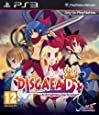 Disgaea Dimension 2