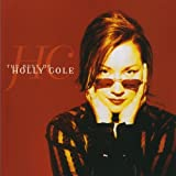 "Best of Holly Colevon ""Holly Cole"""