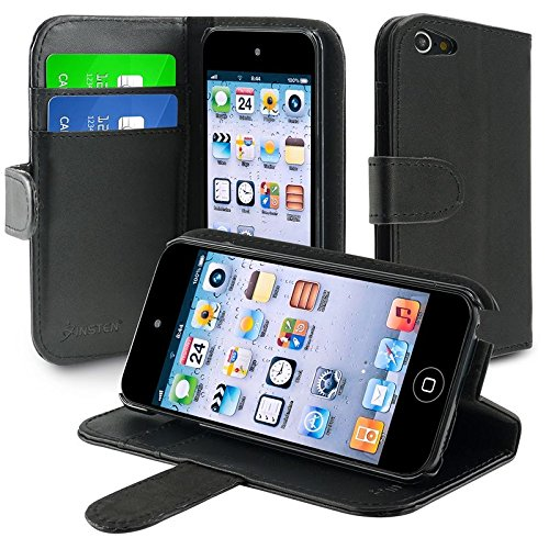 best and beautiful ipod touch 5 wallet cases best. Black Bedroom Furniture Sets. Home Design Ideas