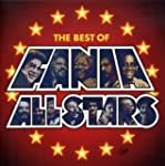 Que Pasa: The Best of the Fania All S...