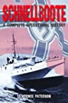 Schnellboote:A Complete Operational H...