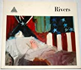 img - for (Larry) Rivers (Modern Artists Series) book / textbook / text book