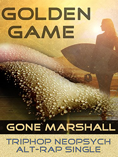 'Golden Game'