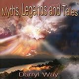 Myths Legends & Tales