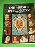 img - for Portrait einer Familie. Die Medici in Florenz. book / textbook / text book