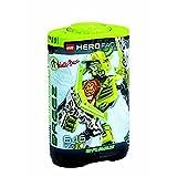 LEGO Hero Factory 7165 - Natalie Breez - LEGO