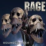 Soundchaser/Ltd.Ausverkauft