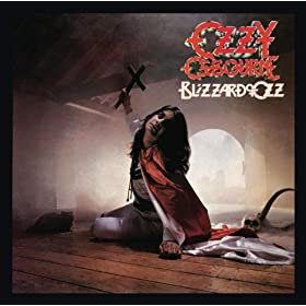 Crazy Train (Remastered Original Recording) [Clean]