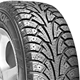 215/65R15 Hankook Winter i*Pike W409 100T XL M+S BLK 2156515