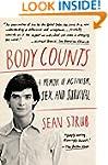 Body Counts: A Memoir of Politics, Se...