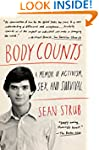 Body Counts: A Memoir of Activism, Se...