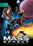 img - for Mass Effect Library Edition Volume 2 book / textbook / text book