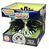 Hoberman: Mini Sphere - Firefly Glow