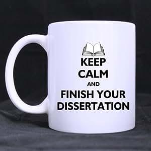 finishing dissertation quotes Realizar bÚsqueda inicio.