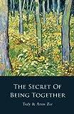 Amos Zur The Secret of Being Together
